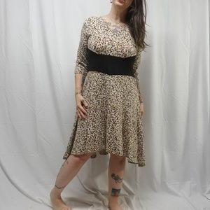 ce3cfc18f8d Effie s Heart Dresses - EFFIE S HEART Dauphine Dress Mardi Gras ...